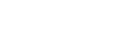 Escudo de la Universidad Nacional de Colombia